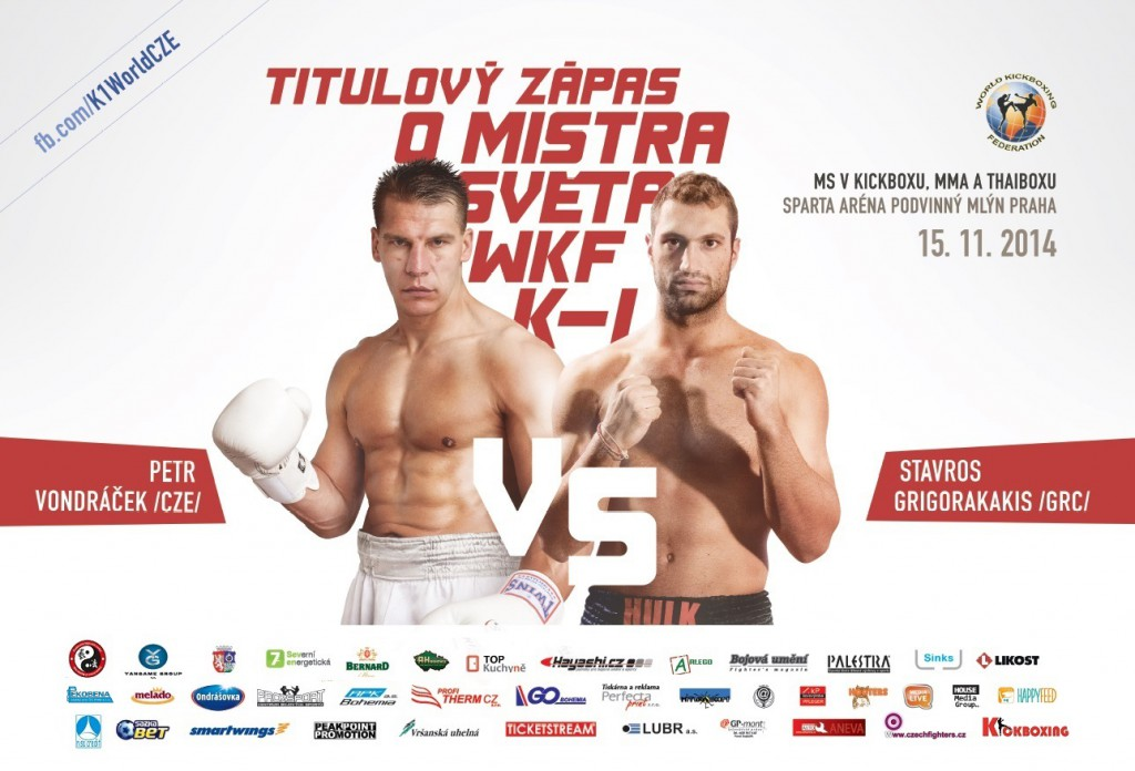 WKF title fight_fin1