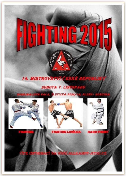 plakat-fight-2015