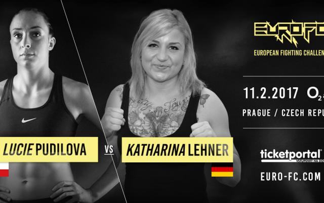 eurofc_pudilova_vs_lehner_1200x630px-1