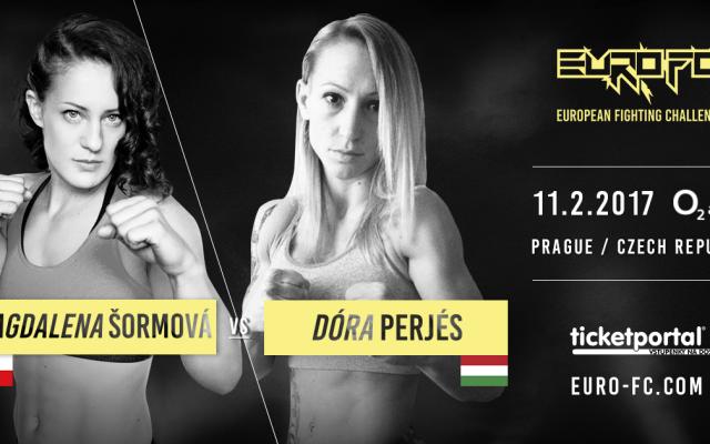 eurofc_sormova_vs_perjes_1200x630px