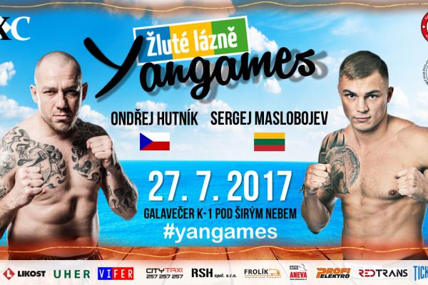 YFN5_FB FC_Hutník vs Maslobojev
