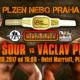 2.-Pavel-Šour-vs-Václav-Pejsar-Dražba-1024x595