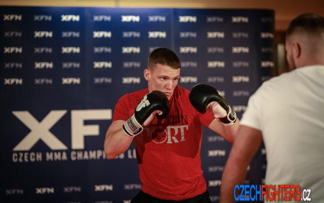 XFN 7 sparring-42