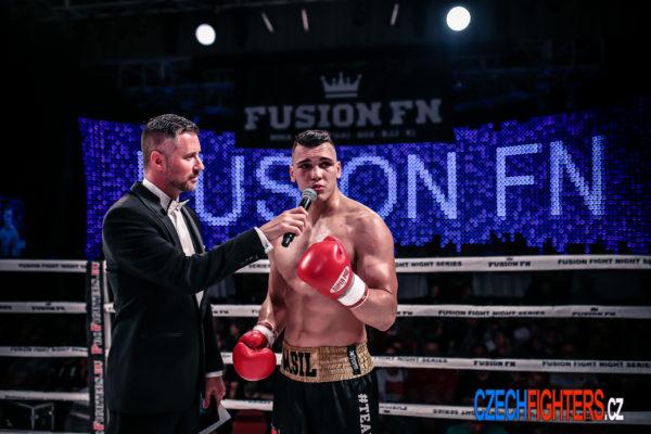 Fusion FN Brno 2018-222