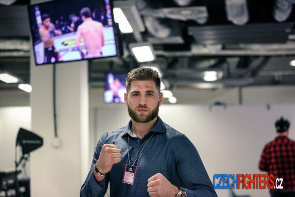 UFC-7