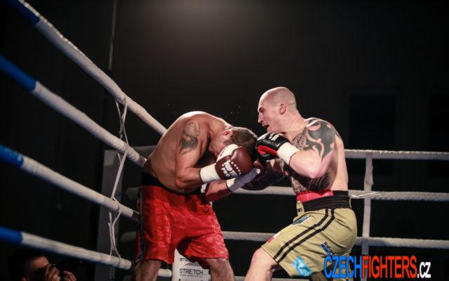 Galavečer boxu v Poděbradech 6-126