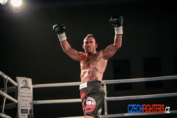 Galavečer boxu v Poděbradech 6-252